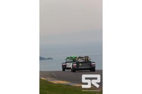 SR_J2520
