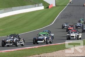 2014-10-19 - Silverstone