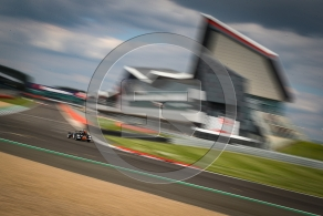 CGRC @ Silverstone - 29th May '21