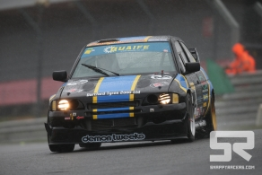 Saturday of Trucks & Supports - Brands Hatch